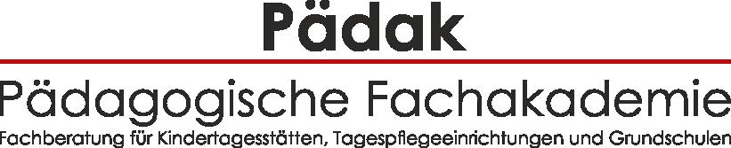 paedagogische_fachberatung_logo_slogan_gr