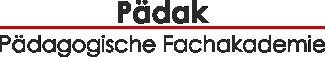 paedagogische_fachberatung_logo_sm